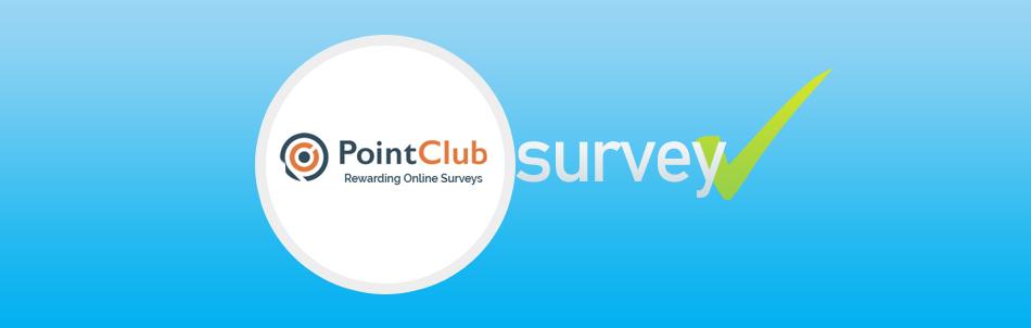 Point Club Surveys Reviews
