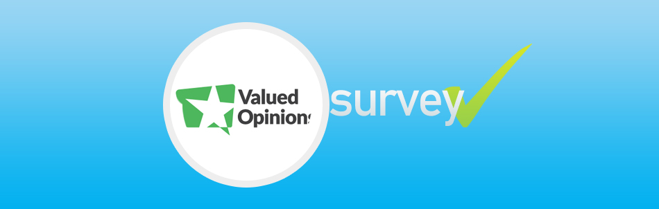 Valued Opinions Review
