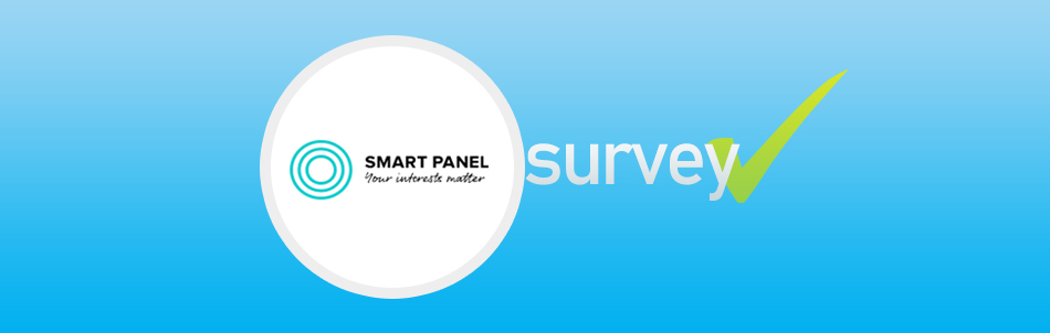 Smart Panel Review