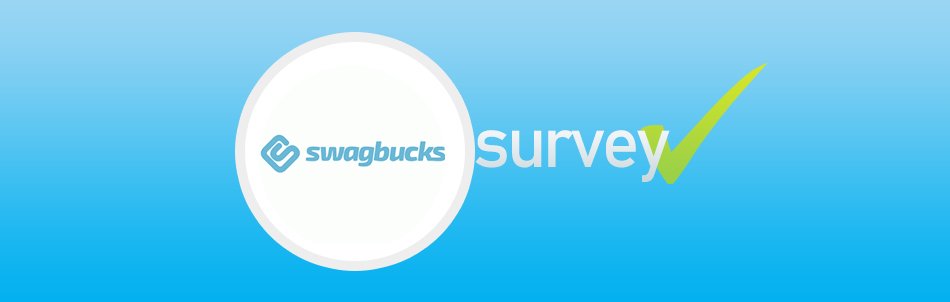 Swagbucks Review - Legit or Scam? | All Surveys
