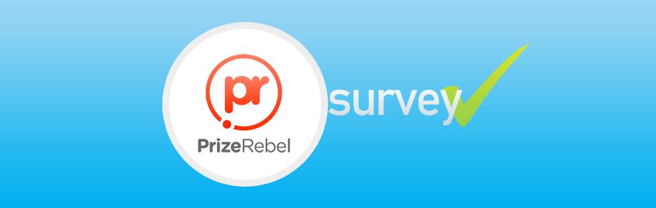 PrizeRebel Review